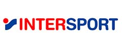 Logo service client Intersport