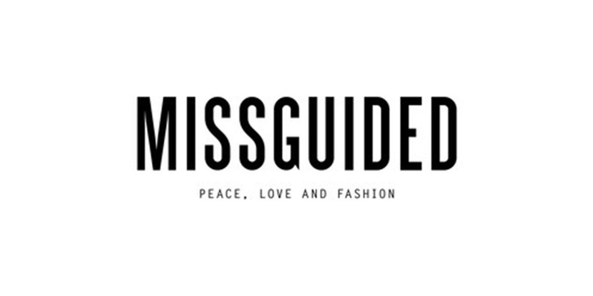Logo SAV Missguided