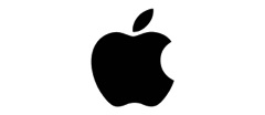 Logo service client APPLE