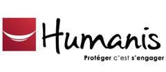 Contacter le service Client Humanis