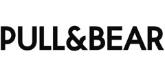 Contacter le service Client PULL-AND-BEAR