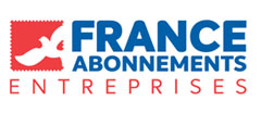 Logo SAV France Abonnements